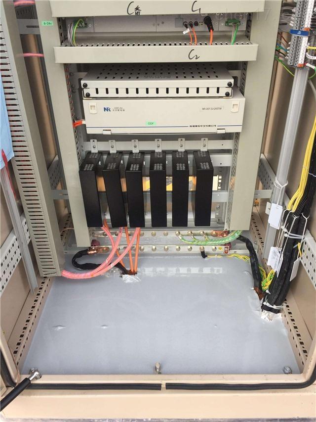 配电柜防潮封堵剂配网控制柜密封硅胶