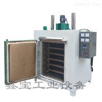 XBHX4-8-700四川成都玻璃加热炉