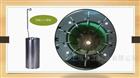 MVE XC47/11-10液氮罐