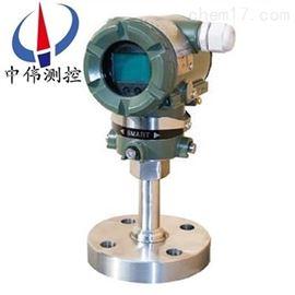 ZW1151GP单法兰隔膜压力变送器