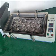 SHA-86A水浴恒温振荡器