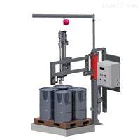 GZS-300MUMP定量灌装秤