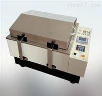 HSY-B (SHY-2A)水浴恒温振荡器