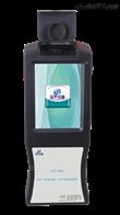 GY-306菌落总数荧光检测仪
