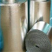 铝箔气泡纳米保温隔热膜阳光房防晒反射膜