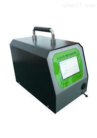 LB-2111气溶胶微生物采样器生产厂家