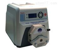 Radnoti 170111-HF 猪心脏灌流系统蠕动泵