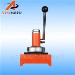 AT-DL-100定量裁取器