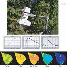 便携式植物生理生态荧光成像系统