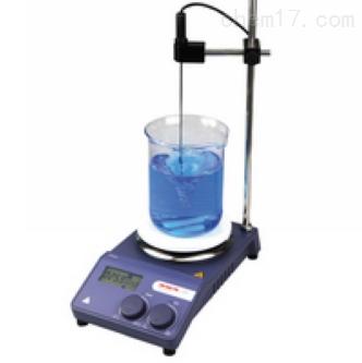 大龙数控加热型磁力搅拌器MS-H-Pro+