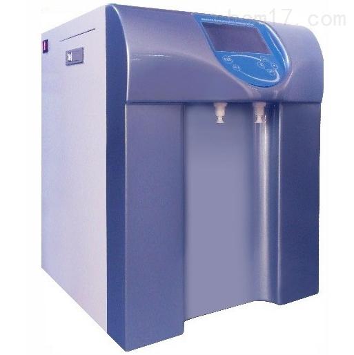 FLOM标准/普通超纯水机