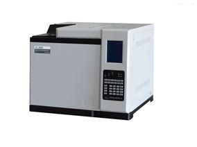 環氧乙烷(EO)氣相色譜儀