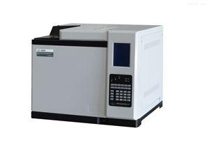 GC8980医疗用品环氧乙烷灭菌后残留检测气相色谱仪
