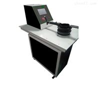 上海医用防护服透气性能测试仪