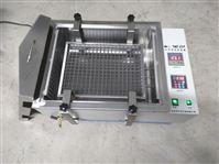 THZ-82A SHY-A恒温水浴振荡器厂家