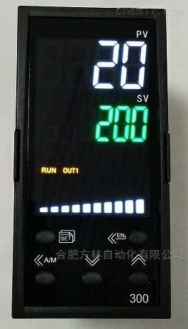 合肥销售Baiz百丈温控器S319-T081010-000