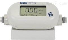 TSI4040质量流量计0-300L/min(包邮)