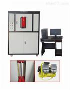 DR3030智能导热系数测定仪15-2