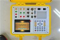 BYDQ-YF无线二次压降/负荷测试仪
