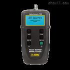AEMC 7024电缆长度计/故障定位