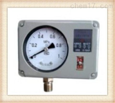 YSG-3电感微压力变送器