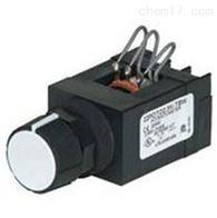 C3CONTROLS传感器