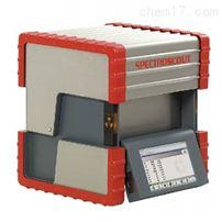 SPECTRO SCOUT移动便携式X荧光光谱仪