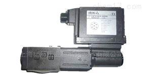 ATOS比例阀现货供应RZGO-A-010/100 20