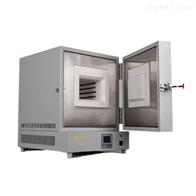 DTM系列灰化炉1000℃