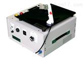 日本Mutual—低压放电检漏设备