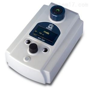 普兰德(BRAND) 移液器泄漏检测仪 PLT unit