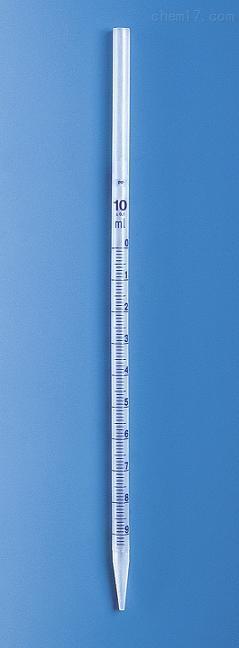 德国VITLAB PP材质移液管