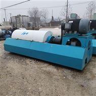 回收LW200-LW800卧式螺旋卸料沉降离心机