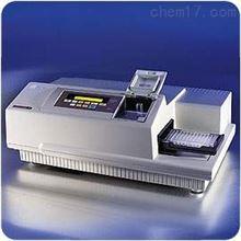 多功能酶标仪SpectraMaxM2 ELISA