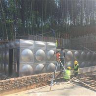 广东云浮消防水箱保养方法