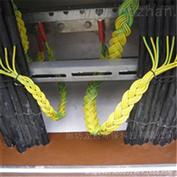 防火泥直销柔性有机堵料电缆有机防火胶