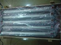 TPRA/182100/M/160/UF/UR英国诺冠高温气缸维修包norgren电磁阀