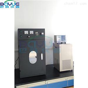 紫外光催化反应器