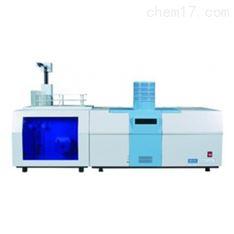 全自動注射式氫化物發生原子熒光光度計
