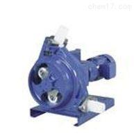 PCM单螺杆泵