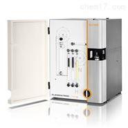 氧氮氢元素分析仪