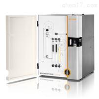 ELEMENTRAC ONH-p氧氮氢元素分析仪