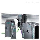 重庆西门子PLC模块一级总代理商