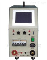 SHFDY蓄电池恒流放电仪
