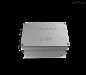GYPA2530-42-S波段功率放大器