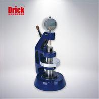 DRK107A瓦楞纸板厚度测试仪