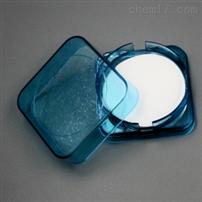 PES聚醚砜微孔滤膜