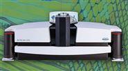 高分辨率X射线显微成像系统1272