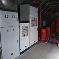 丽水地埋式消防水箱供应