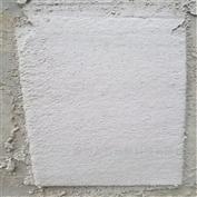 耐腐蚀钢结构室外厚型防火涂料